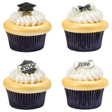 SUGARSOFT GRADUATION 2016 ASSORTMENT - Cake Decorating Supplies | Cake Supplies at Devine Deals