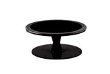 "SMALL CAKE STAND 9.5"" - Cake Decorating Supplies 