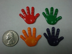CHILDREN HANDS SILICONE MOULD - Cake Decorating Supplies | Cake Supplies at Devine Deals