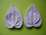 ALDAVAL'S CLEMATIS LEAF VEINER - Cake Decorating Supplies | Cake Supplies at Devine Deals