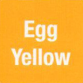AMERICOLOR EGG YELLOW SOFT GEL FOOD COLOUR - Cake Decorating Supplies | Cake Supplies at Devine Deals