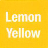 AMERICOLOR LEMON YELLOW SOFT GEL FOOD COLOUR - Cake Decorating Supplies | Cake Supplies at Devine Deals