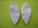 ALDAVAL'S MAGNOLIA LEAF VEINER - Cake Decorating Supplies | Cake Supplies at Devine Deals
