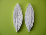 ALDAVAL'S LARGE PEONY LEAF VEINER - Cake Decorating Supplies | Cake Supplies at Devine Deals