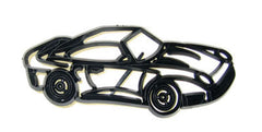 SPORTS CAR CUTTER BY PATCHWORK CUTTERS - Cake Decorating Supplies | Cake Supplies at Devine Deals