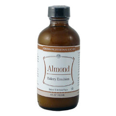 ALMOUND BAKERY EMULSION BY LORANN OILS - Cake Decorating Supplies | Cake Supplies at Devine Deals