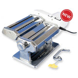 PME Electric Sugar Craft Roller and Strip Cutter - Cake Decorating Supplies | Cake Supplies at Devine Deals