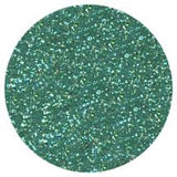 EMERALD GREEN DISCO DUST - Cake Decorating Supplies | Cake Supplies at Devine Deals