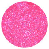 HOT PINK DISCO DUST - Cake Decorating Supplies | Cake Supplies at Devine Deals