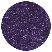 LILAC DISCO DUST - Cake Decorating Supplies | Cake Supplies at Devine Deals