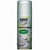 PME Luster Spray Green - Cake Decorating Supplies | Cake Supplies at Devine Deals