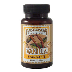 VANILLA BEAN PASTE NATURAL - Cake Decorating Supplies | Cake Supplies at Devine Deals