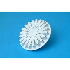 SUNFLOWER GERBERA DAISY XXLARGE CUTTER BY PME - Cake Decorating Supplies | Cake Supplies at Devine Deals