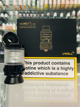 Load image into Gallery viewer, UWELL VALYRIAN 2 TANK