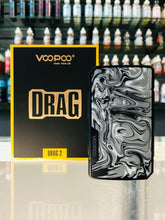 Load image into Gallery viewer, VOOPOO DRAG 2 MOD