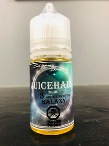 JUICEHAUS - GALAXY