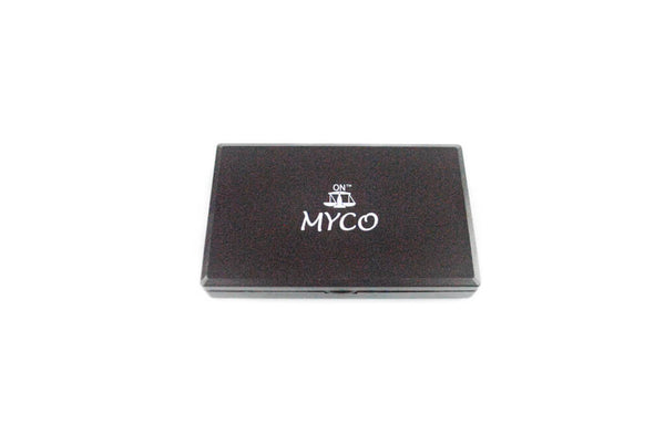 Myco Mini - Small Scale (100g/0.01g)