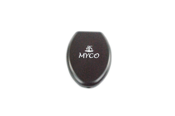 Myco MY100 - Small Scale (100g/0.01g)