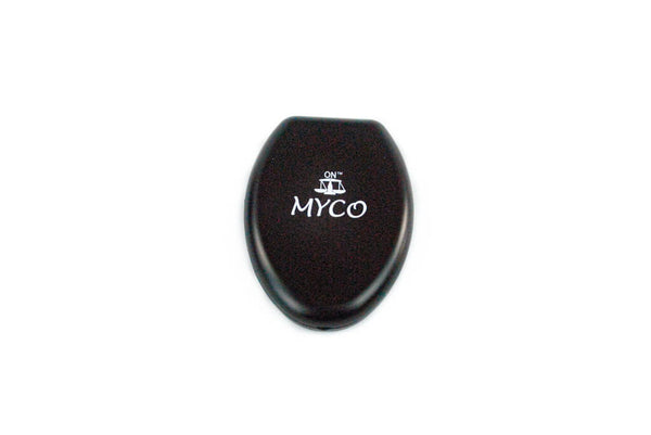 Myco MY600 - Small Scale (600g/0.1g)