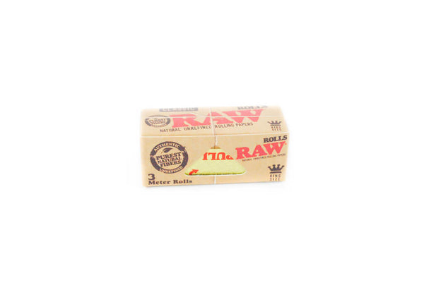 RAW Classic King Size Roll