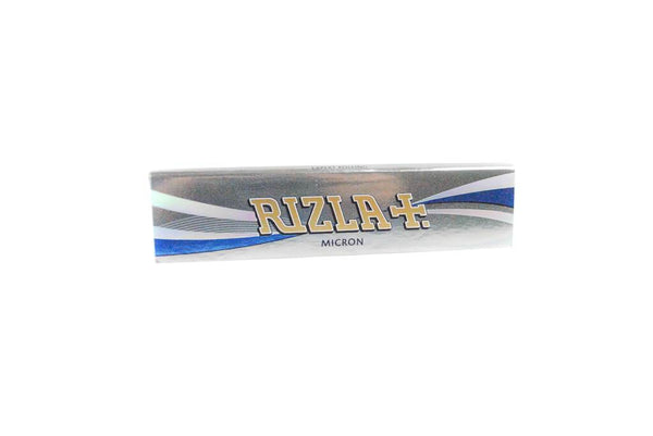 Rizla Micron Rolling Papers King Size Slim