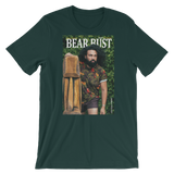Pretty Bear Bust Tee