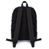 Team Starrfucker Backpack