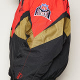 KIDS RL2000 KNIT SWEATER