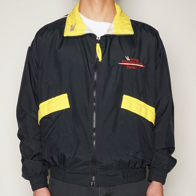 CHAMPION WISCONSIN HAT