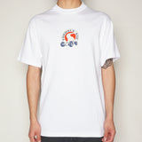 RALPH LAUREN GOLF POLO BEAR SHIRT