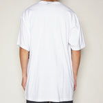 '96 DREAM TEAM ROBINSON JERSEY