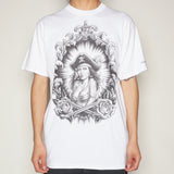 DETROIT PISTONS HILL REVERSIBLE JERSEY
