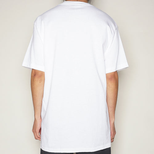 WHITEBARK WORKWEAR X KEEP HEMP BLEND FACE MASK