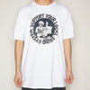 GAP POCKET T-SHIRT