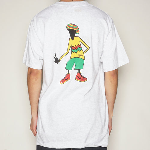 HOUSTON ROCKETS HAT