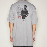 RL POLO BEAR BASKETBALL SWEATER