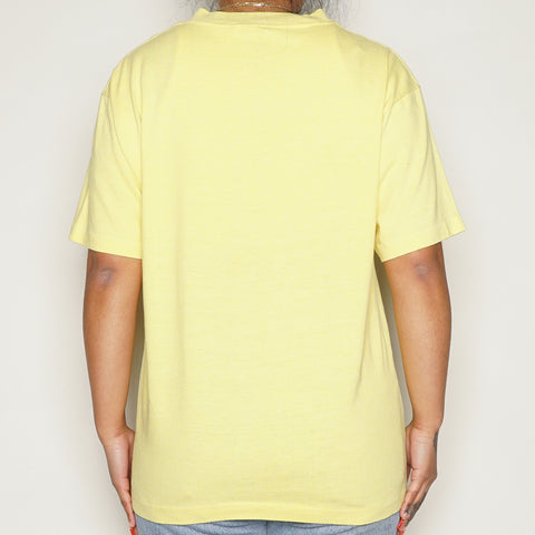 POLO RL POLO SIT DOWN BEAR DENIM JACKET