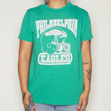 STARTER ALL AMERICAN SWEATER