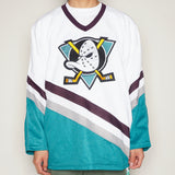 CHAMPION MIRAMAX FILMS RW SWEATER