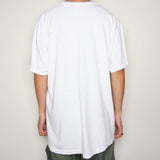 NIKE CHALLENGE COURT POLO SHIRT-Shirts-Nike-[90S VINTAGE]-[VINTAGE CLOTHING]-TRIED AND TRUE CO.