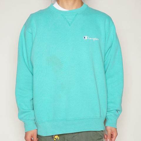 NAUTICA COMPETITION TRAINING SHIRT