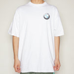 TRIED AND TRUE LOGO SHORTS