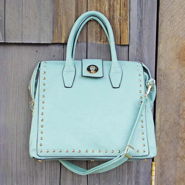 Sea Sprout Tote: Featured Product Image