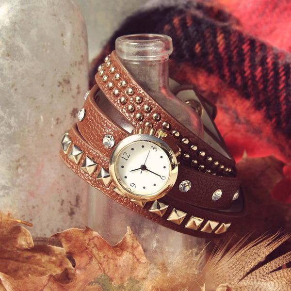 Fireside Watch: Featured Product Image