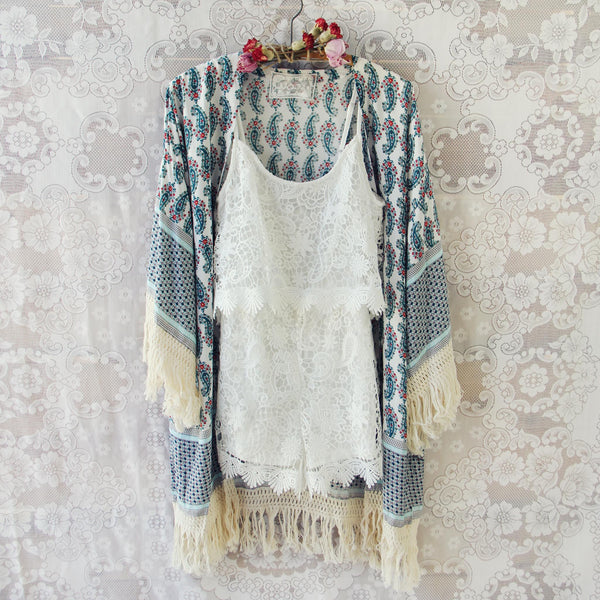 Aster Moon Duster: Featured Product Image