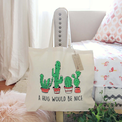 Surprise Cactus Lover Grab Bag!
