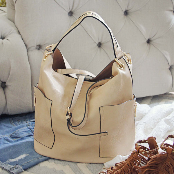 Cactus & Palm Tote: Featured Product Image