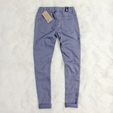 Canyon Sugar Pants in Gray: Alternate View #4