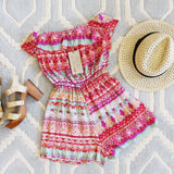 Casita Romper: Alternate View #4