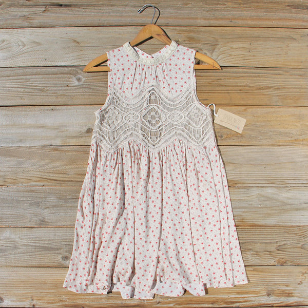 Country Road Dress: Featured Product Image